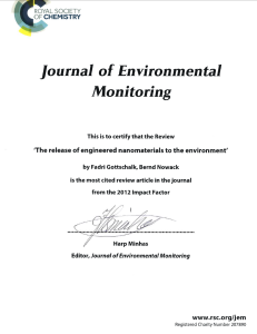 Environmental_Monitoring