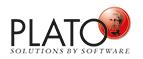 PLATO-Logo-web